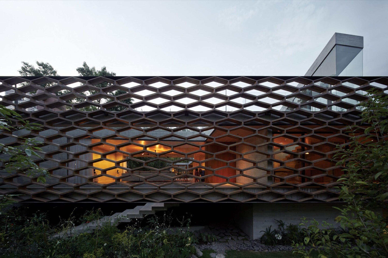 Architecture_Casa Roel_Assadi_Pulido_Broid_Estudio Palma_11