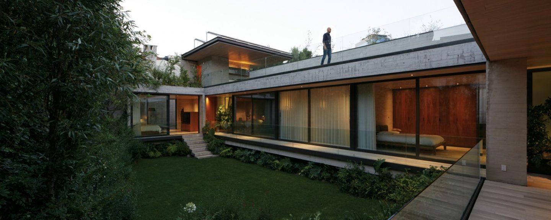 Architecture_Casa Roel_Assadi_Pulido_Broid_Estudio Palma_12