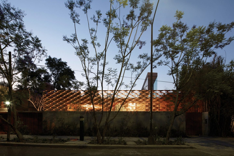 Architecture_Casa Roel_Assadi_Pulido_Broid_Estudio Palma_14