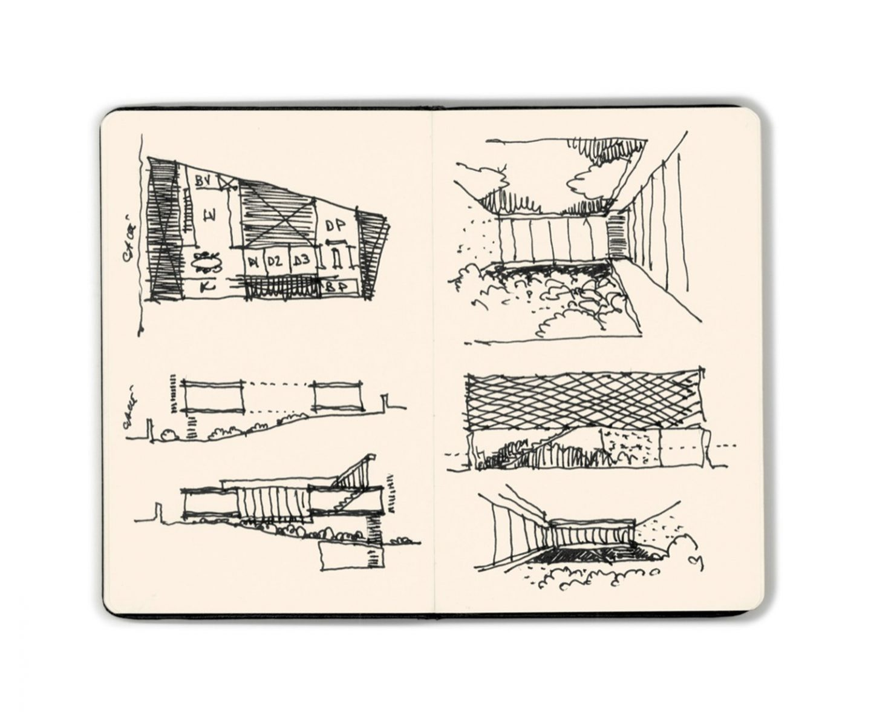 Architecture_Casa Roel_Assadi_Pulido_Broid_Estudio Palma_15