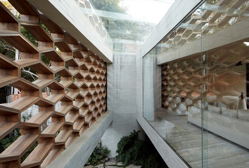 Architecture_Casa-Roel_Assadi_Pulido_Broid_Estudio-Palma_pre