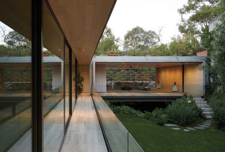 FI_Architecture_Casa Roel_Assadi_Pulido_Broid_Estudio Palma_17