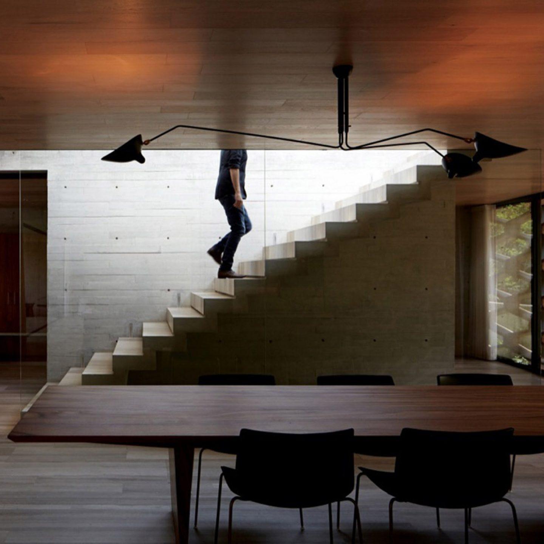 Header_Architecture_Casa Roel_Assadi_Pulido_Broid_Estudio Palma_16