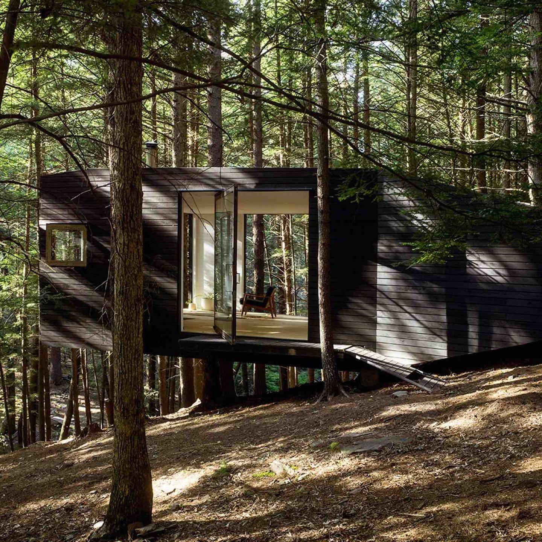 Header_iGNANT_Architecture_Cabin_Black_Forest_4 Kopie