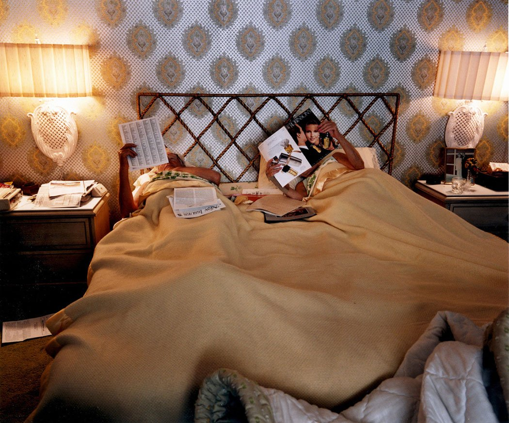 Photography_PicturesFromHome_LarrySultan_02