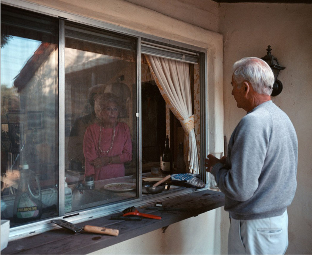 Photography_PicturesFromHome_LarrySultan_06