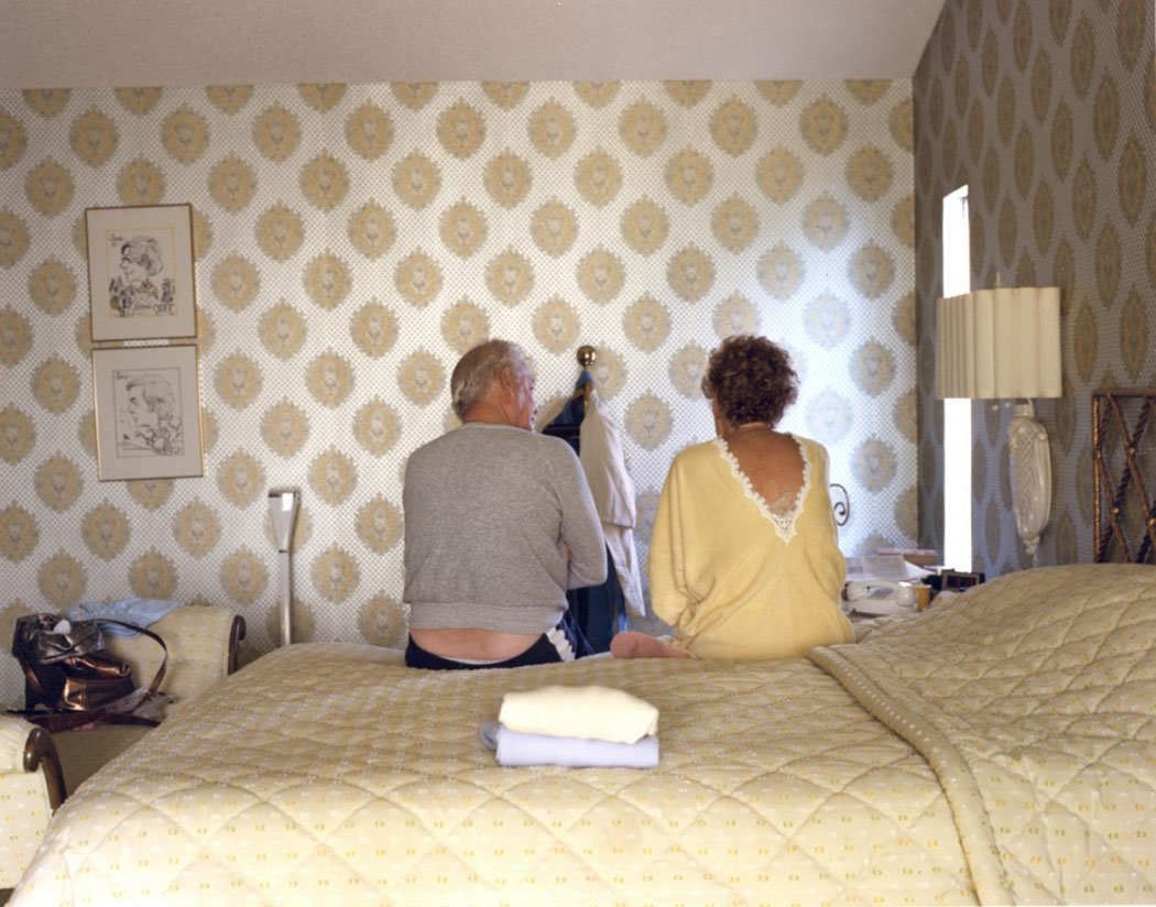 Photography_PicturesFromHome_LarrySultan_07
