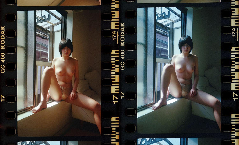 Photography_XingPhotoBookFetishisationOfAsianWomen_02