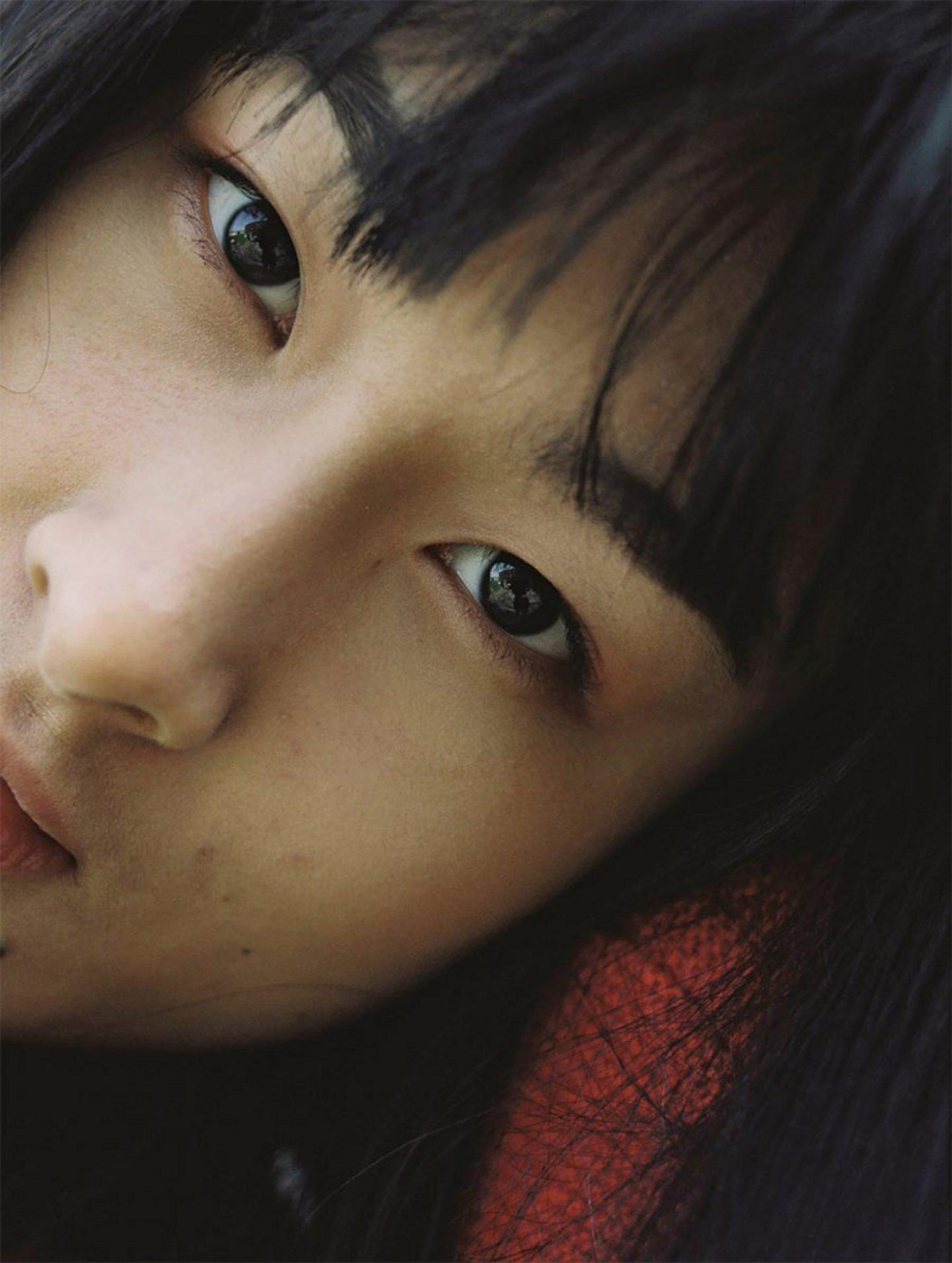 Photography_XingPhotoBookFetishisationOfAsianWomen_10