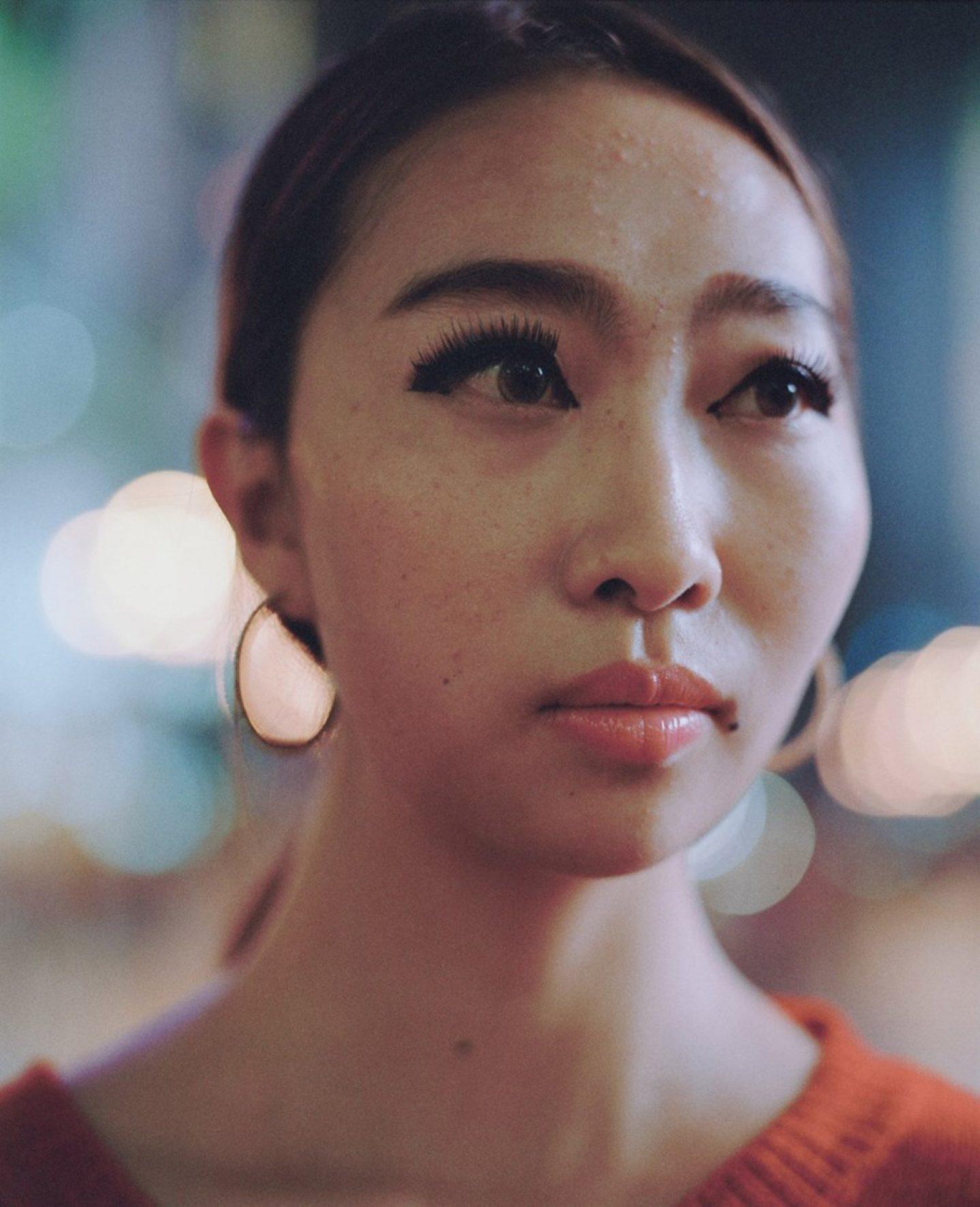 Photography_XingPhotoBookFetishisationOfAsianWomen_15
