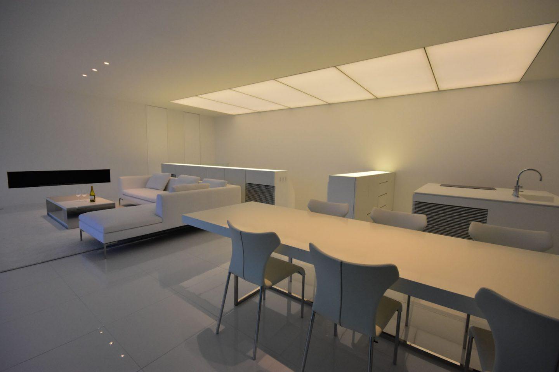 SEASIDE HOUSE_14