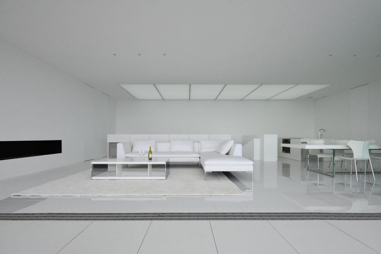 SEASIDE HOUSE_15