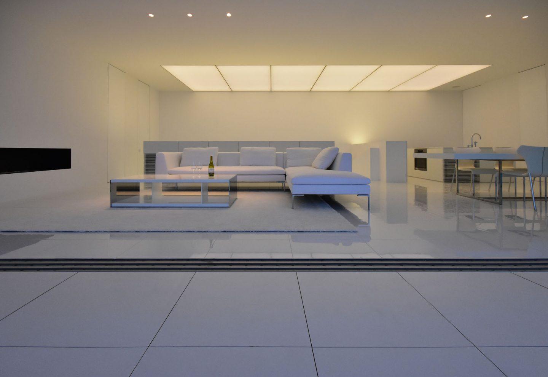 SEASIDE HOUSE_16