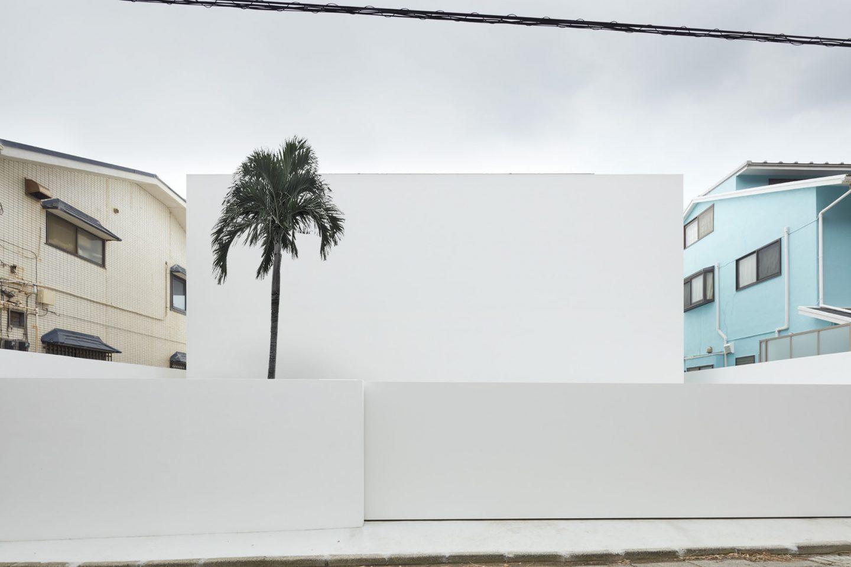 SEASIDE HOUSE_29