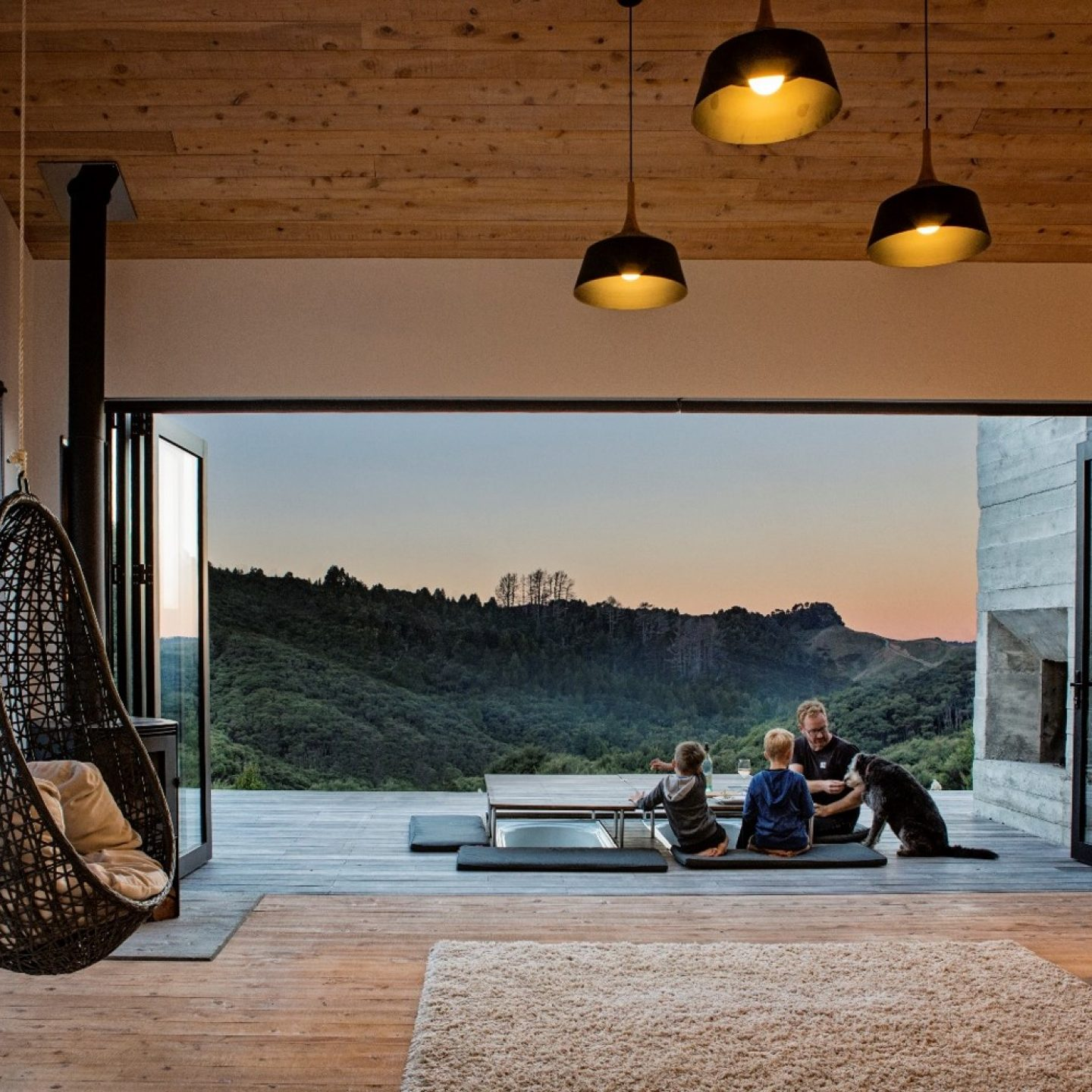 david-maurice-LTD-architectural-back-country-house-puhoi-new-zealand-ignant_01