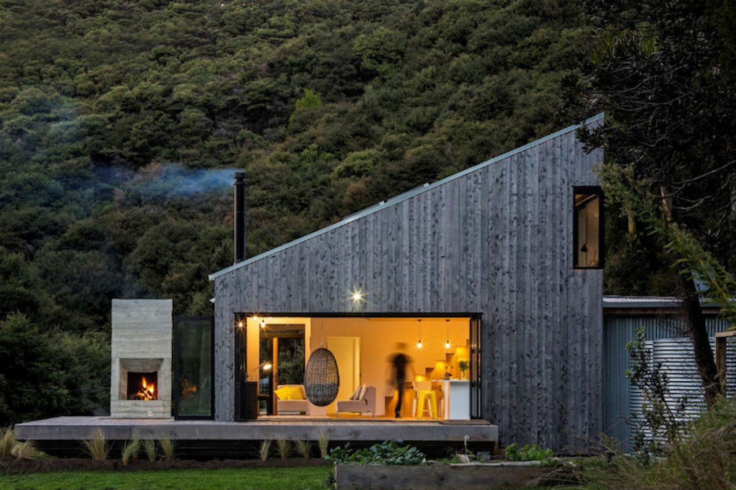 david-maurice-LTD-architectural-back-country-house-puhoi-new-zealand-ignant_02