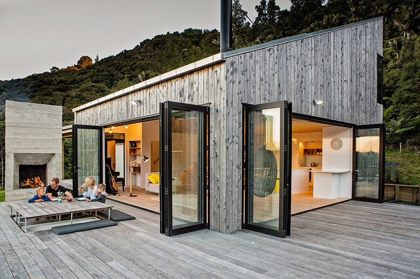 david-maurice-LTD-architectural-back-country-house-puhoi-new-zealand-ignant_04