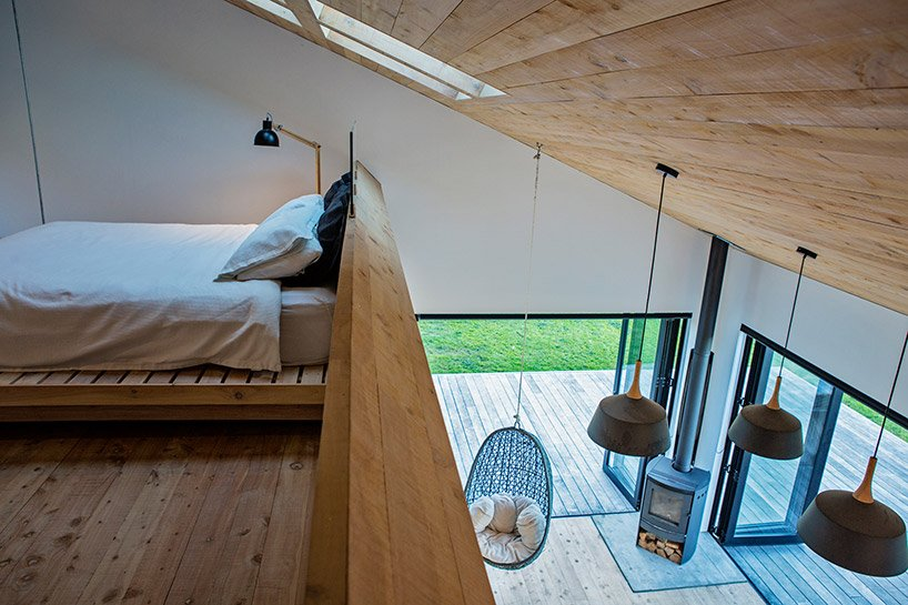 david-maurice-LTD-architectural-back-country-house-puhoi-new-zealand-ignant_05