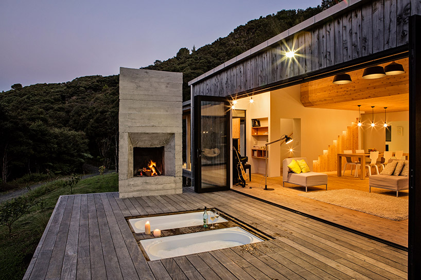 david-maurice-LTD-architectural-back-country-house-puhoi-new-zealand-ignant_07