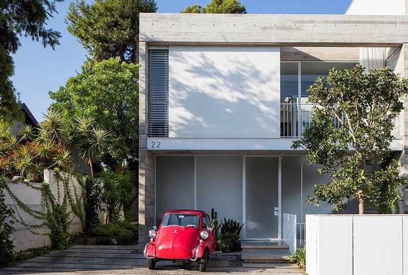 iGNANT_Architecture_3322_Studio_The_Suspended_Patio_House_pre