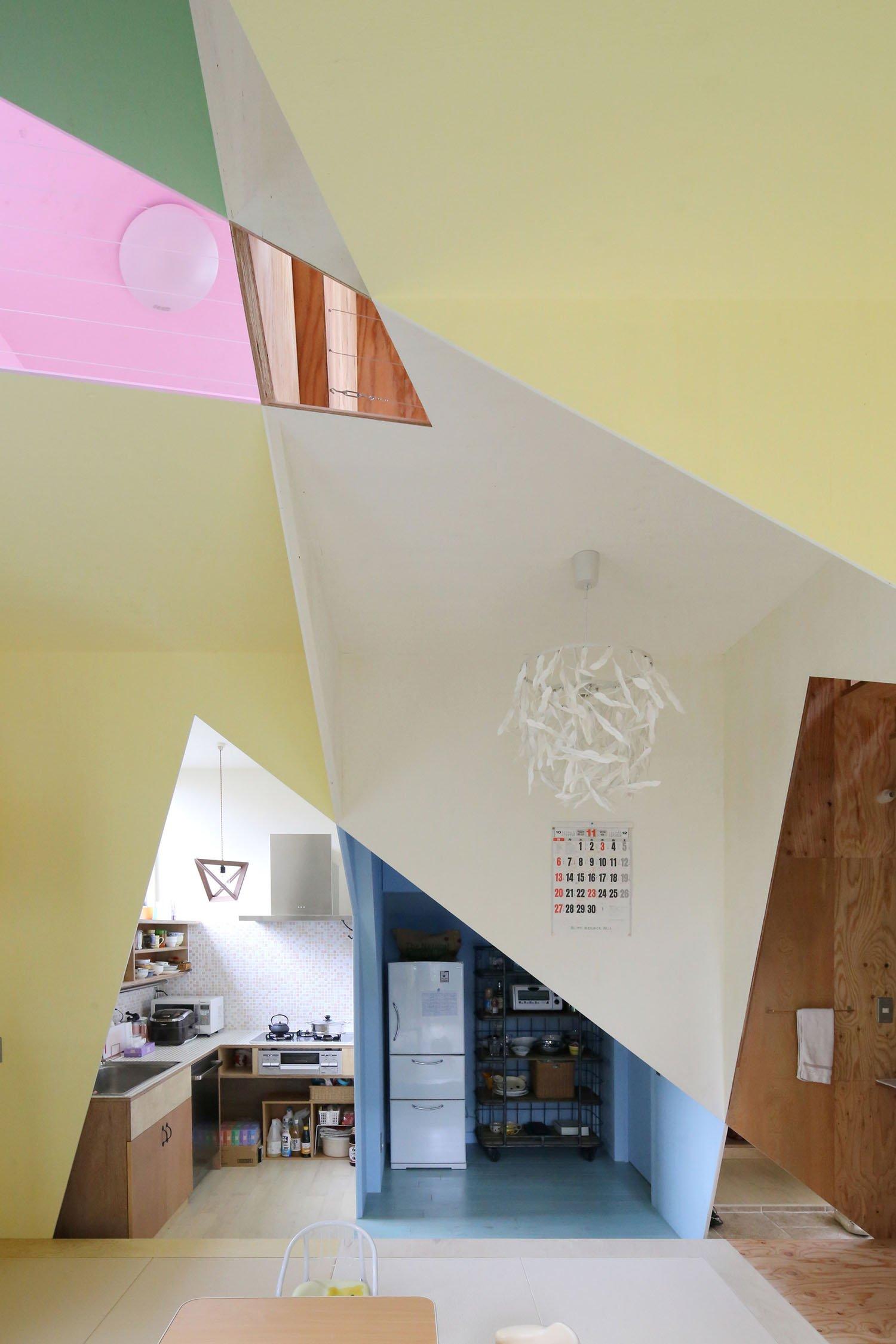iGNANT_Architecture_Ana_House_Kochi_Architect_Studio_3