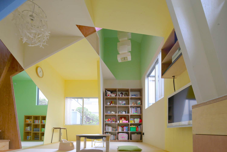 iGNANT_Architecture_Ana_House_Kochi_Architect_Studio_4