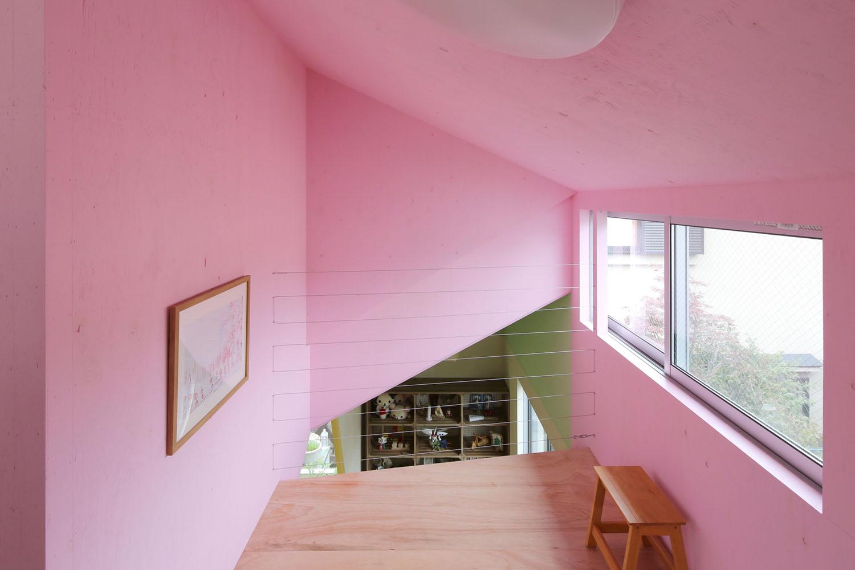 iGNANT_Architecture_Ana_House_Kochi_Architect_Studio_8