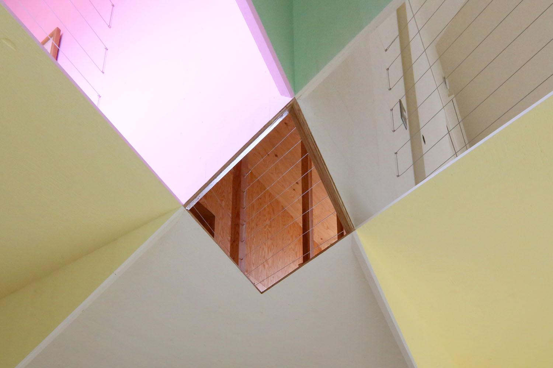 iGNANT_Architecture_Ana_House_Kochi_Architect_Studio_9