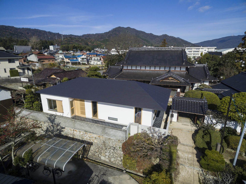 iGNANT_Architecture_Araki_Sasaski_Weekend_House_Kumano_1