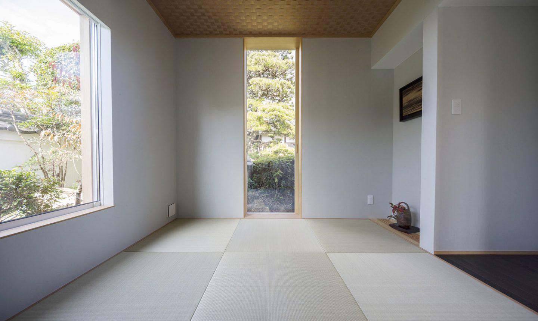 iGNANT_Architecture_Araki_Sasaski_Weekend_House_Kumano_10