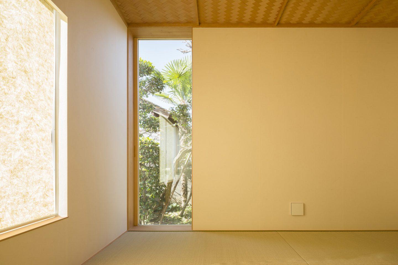 iGNANT_Architecture_Araki_Sasaski_Weekend_House_Kumano_11