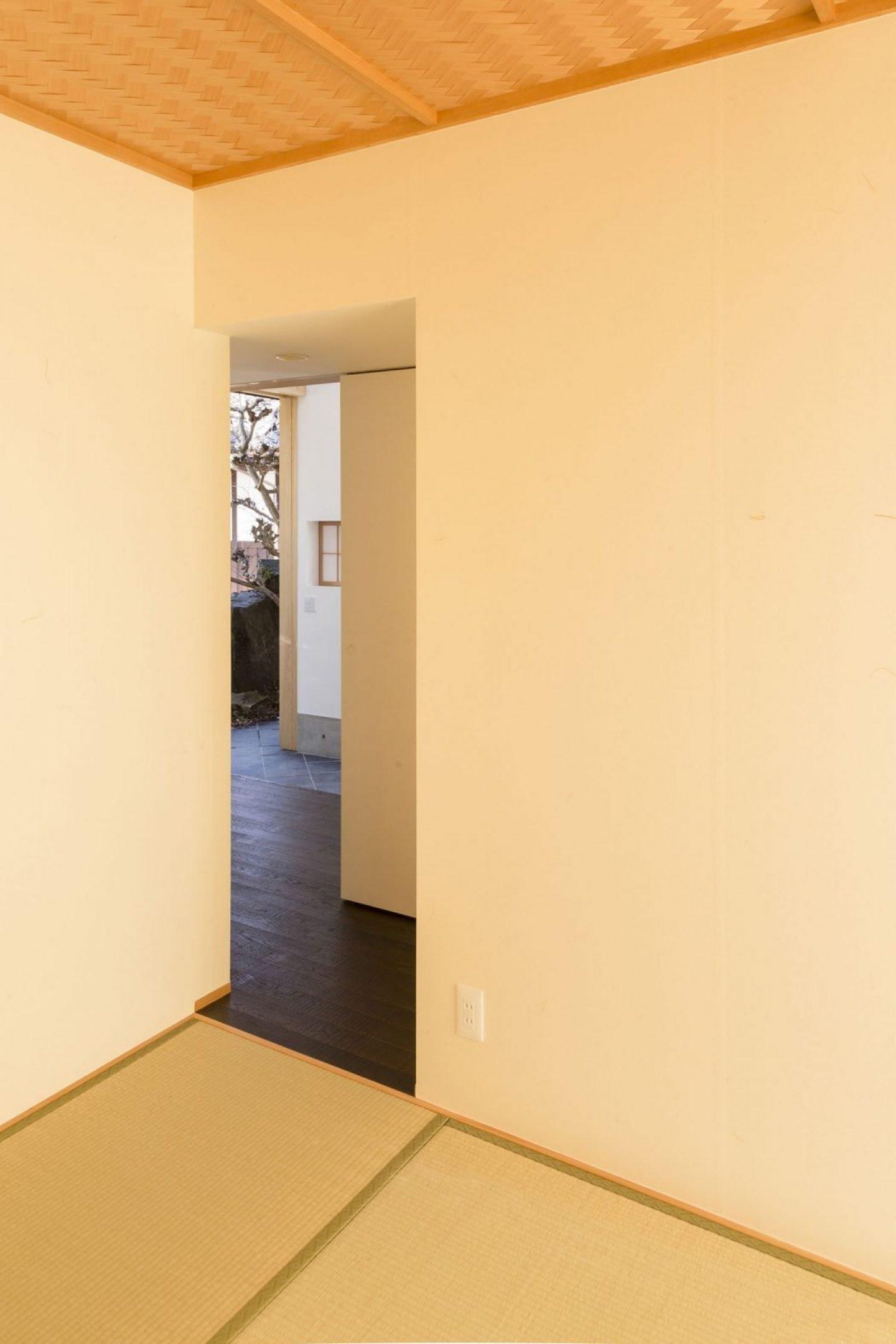 iGNANT_Architecture_Araki_Sasaski_Weekend_House_Kumano_12