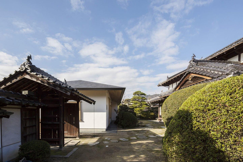 iGNANT_Architecture_Araki_Sasaski_Weekend_House_Kumano_2