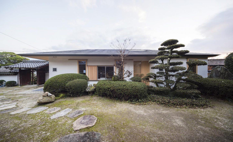 iGNANT_Architecture_Araki_Sasaski_Weekend_House_Kumano_3