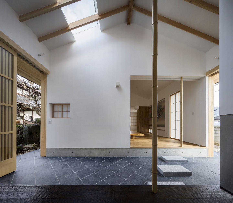 iGNANT_Architecture_Araki_Sasaski_Weekend_House_Kumano_4