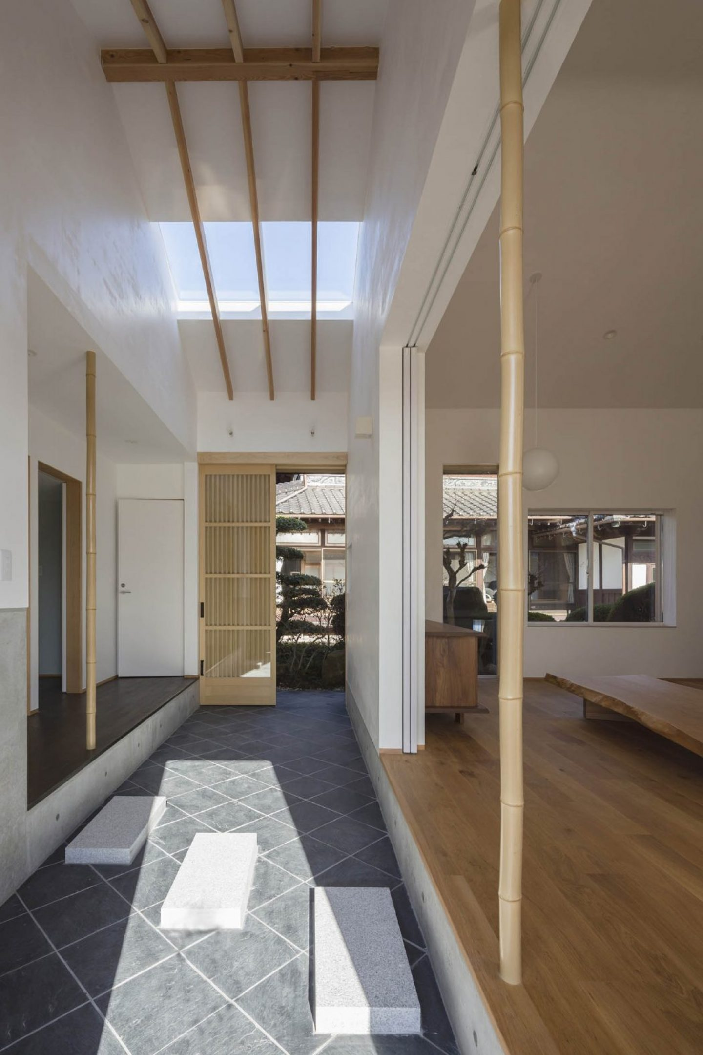 iGNANT_Architecture_Araki_Sasaski_Weekend_House_Kumano_5