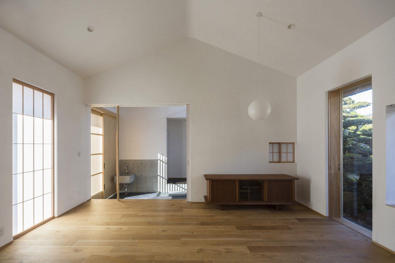 iGNANT_Architecture_Araki_Sasaski_Weekend_House_Kumano_6