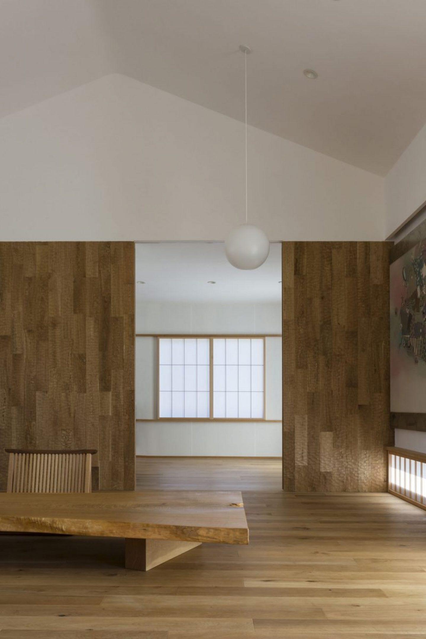 iGNANT_Architecture_Araki_Sasaski_Weekend_House_Kumano_7
