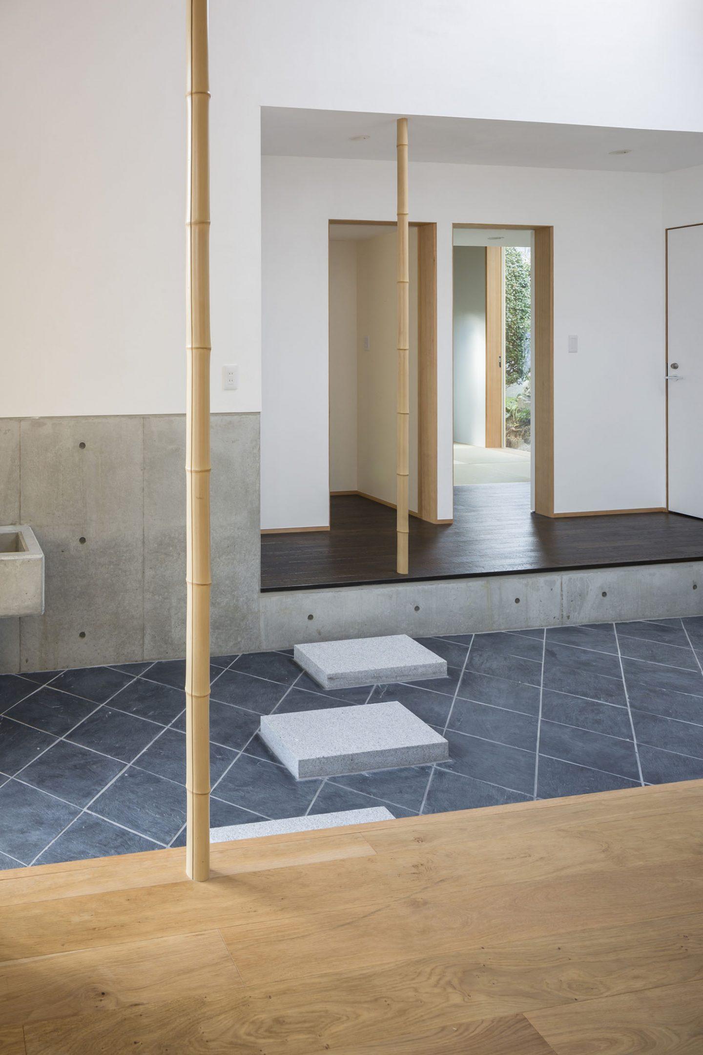 iGNANT_Architecture_Araki_Sasaski_Weekend_House_Kumano_8