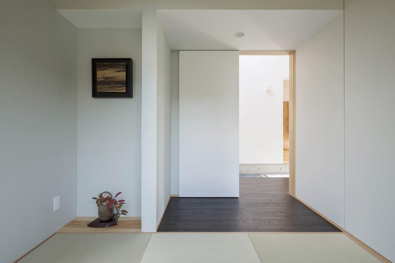 iGNANT_Architecture_Araki_Sasaski_Weekend_House_Kumano_9