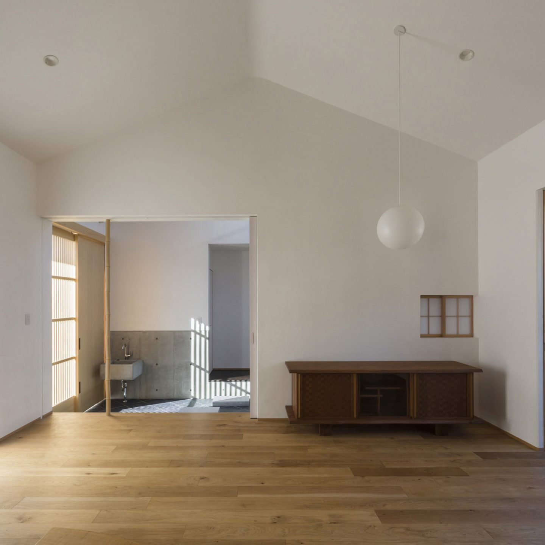 iGNANT_Architecture_Araki_Sasaski_Weekend_House_Kumano_hl