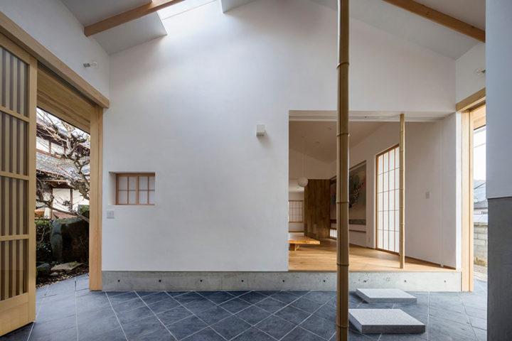 iGNANT_Architecture_Araki_Sasaski_Weekend_House_Kumano_pre
