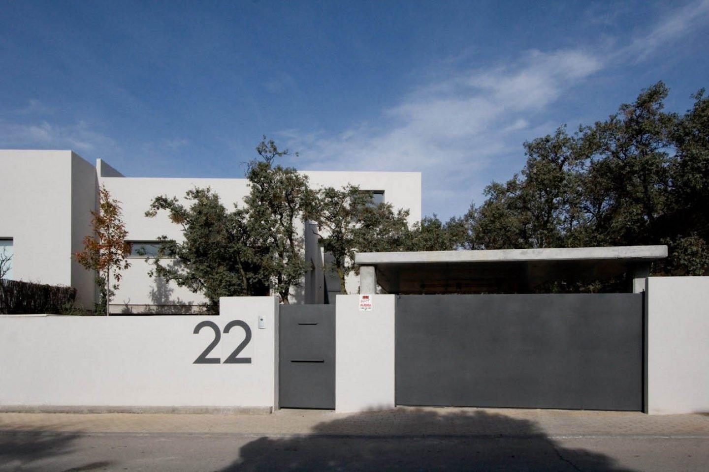 iGNANT_Architecture_C-15_House_Abaton_Arquitectura_1