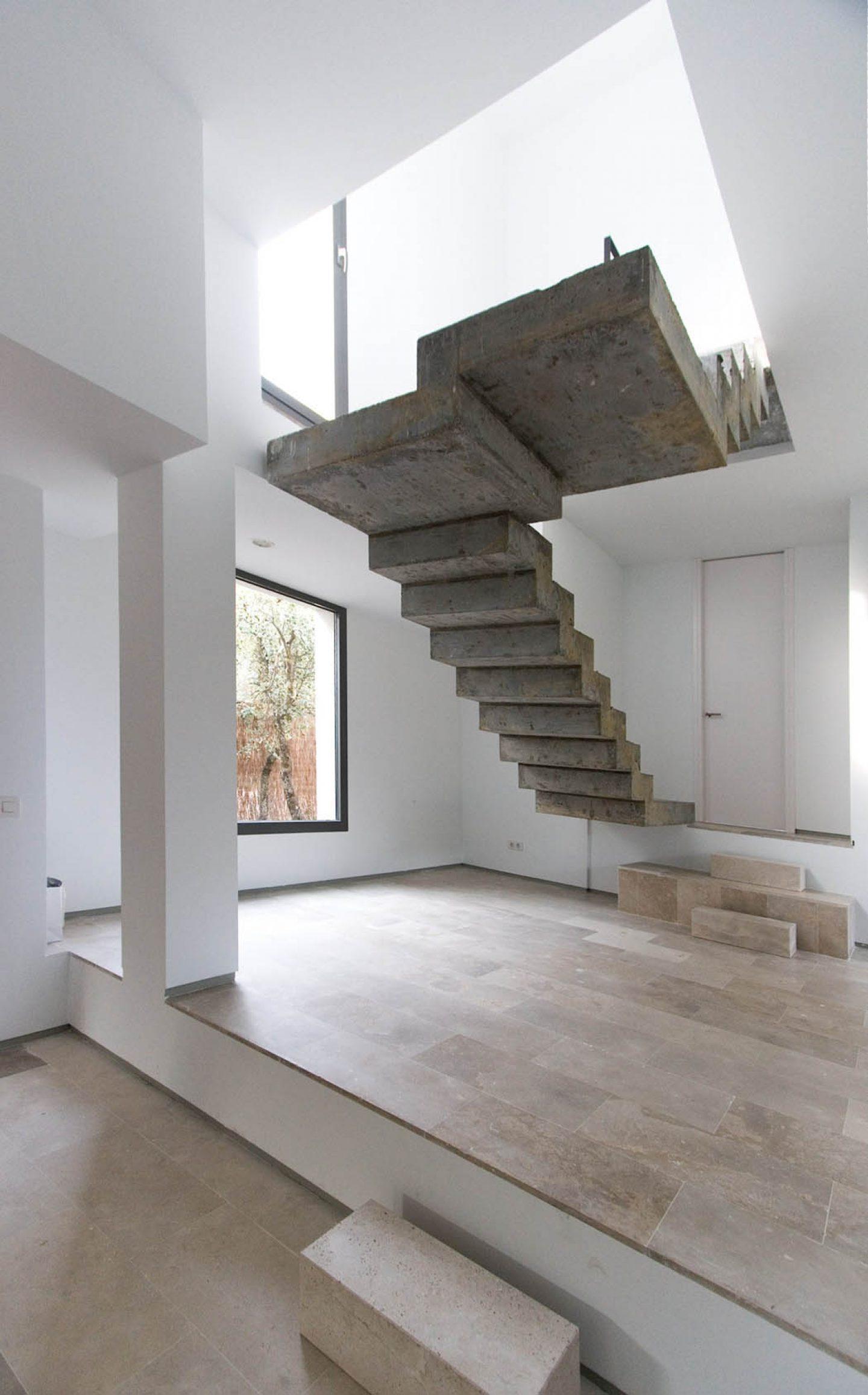 iGNANT_Architecture_C-15_House_Abaton_Arquitectura_5
