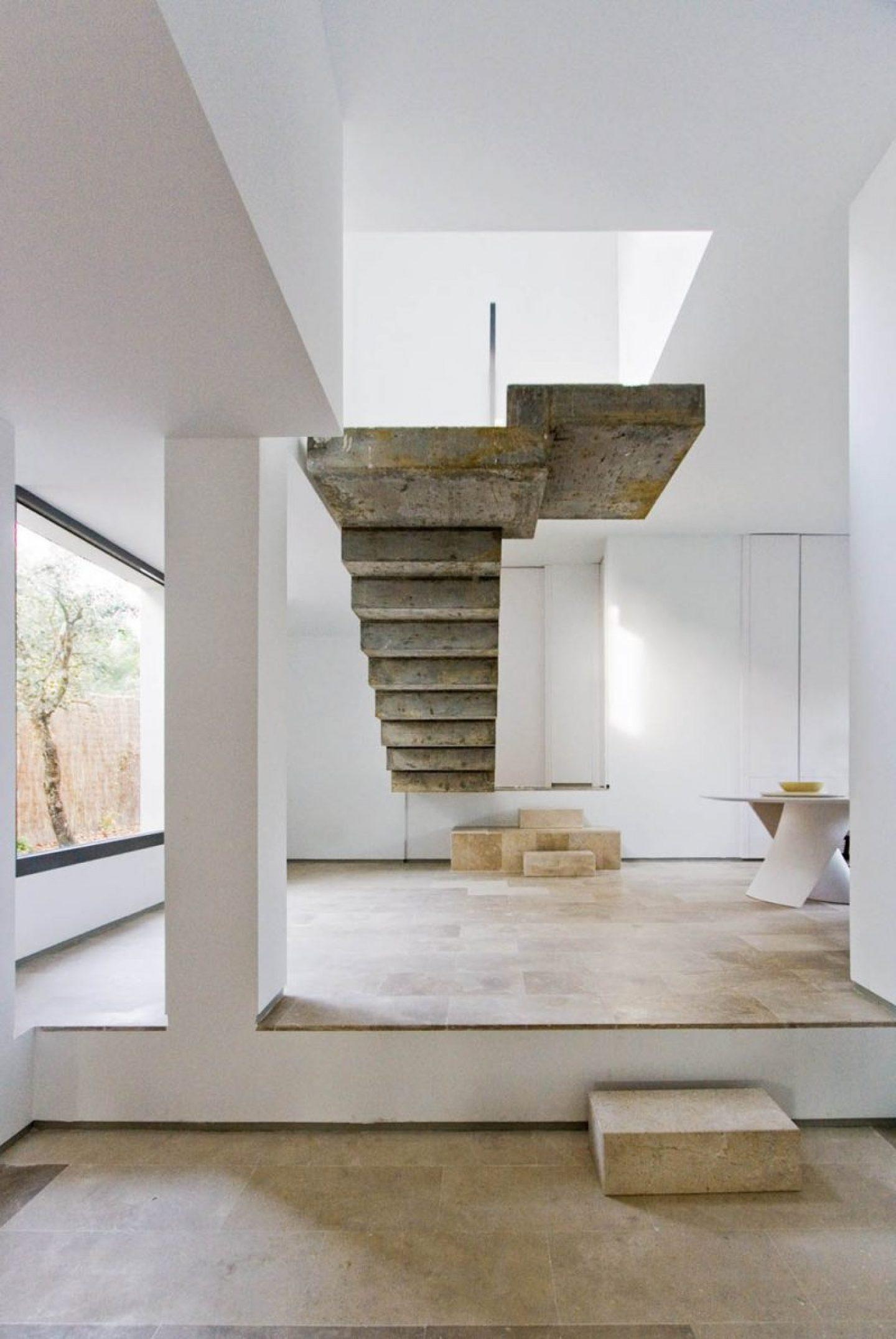 iGNANT_Architecture_C-15_House_Abaton_Arquitectura_6