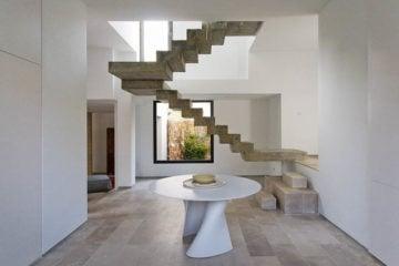 iGNANT_Architecture_C-15_House_Abaton_Arquitectura_fi