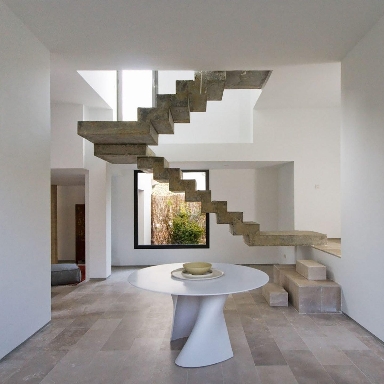 iGNANT_Architecture_C-15_House_Abaton_Arquitectura_h