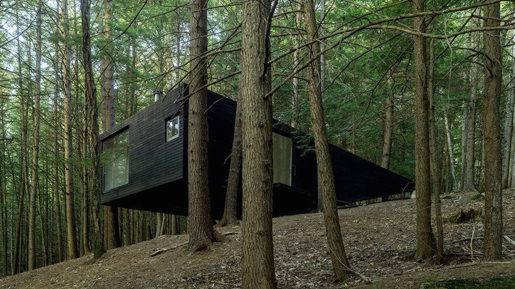 iGNANT_Architecture_Cabin_Black_Forest_1