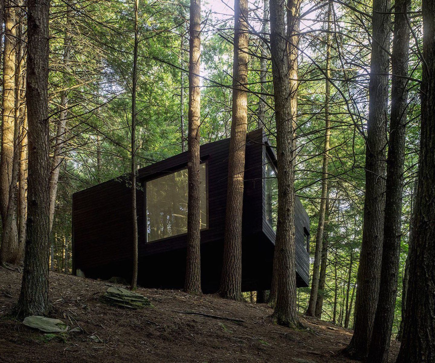 iGNANT_Architecture_Cabin_Black_Forest_3