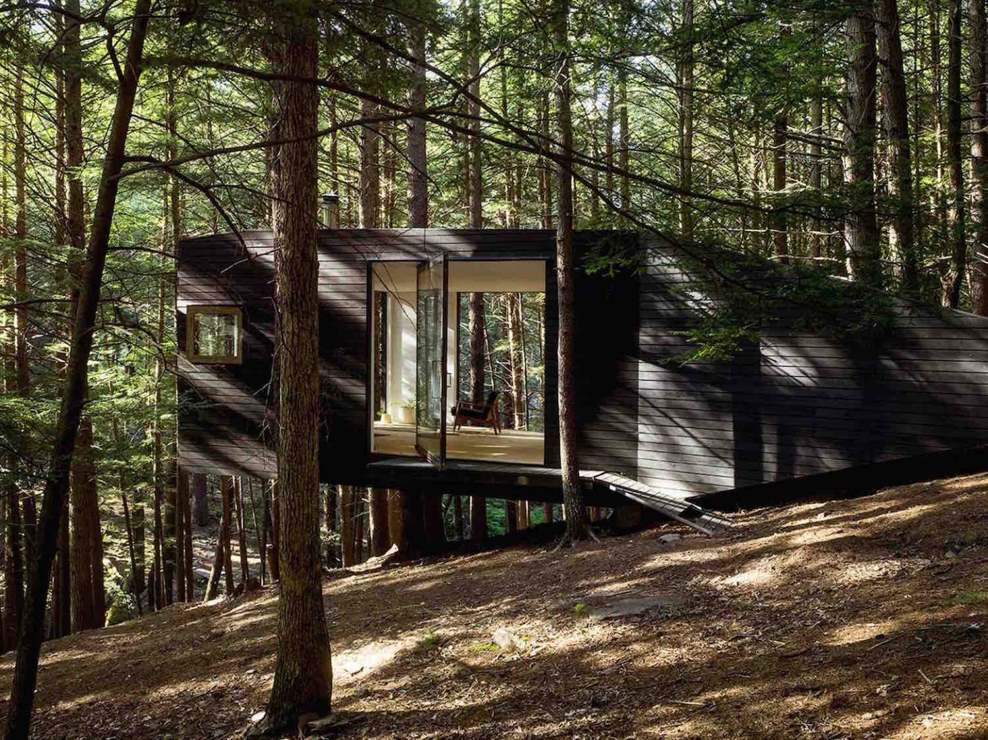 iGNANT_Architecture_Cabin_Black_Forest_4